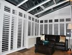 Conservatory Shutters 01